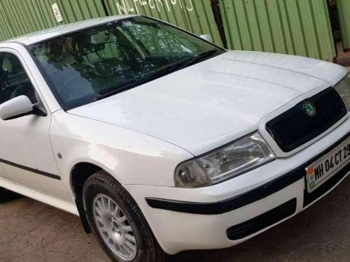 Used 2006 Octavia 1.9 TDI  for sale in Thane-6