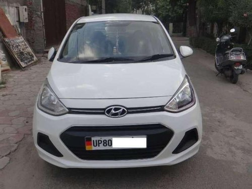 Used 2015 Xcent  for sale in Mathura