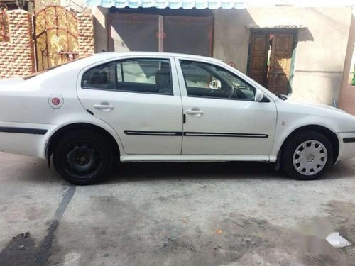 Used 2008 Octavia  for sale in Vijayawada