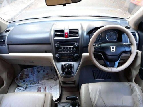 Used 2009 CR V 2.0 2WD  for sale in Goregaon