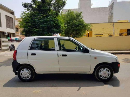 Used 2011 Alto  for sale in Ahmedabad-3
