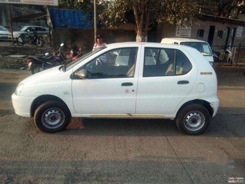 Used 2017 Indica V2  for sale in Mumbai