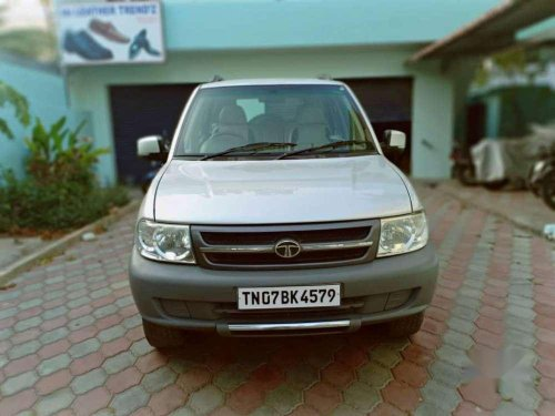 Used 2011 Safari 4X2  for sale in Chennai