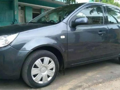 Used 2012 Fiesta Classic  for sale in Chennai