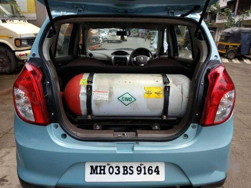 Used 2015 Alto 800 LXI  for sale in Mumbai