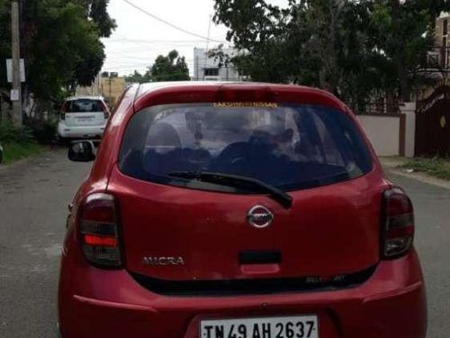 Used 2011 Sunny XL  for sale in Coimbatore
