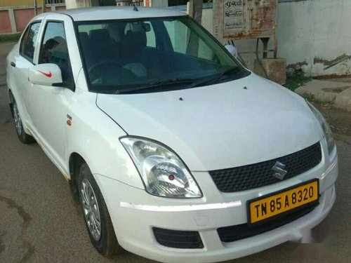 Used 2015 Swift Dzire  for sale in Chennai