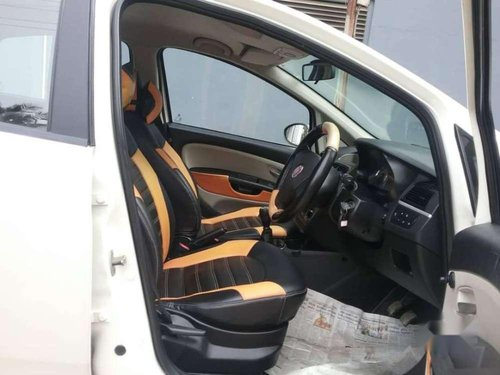 Used 2015 Linea  for sale in Chennai
