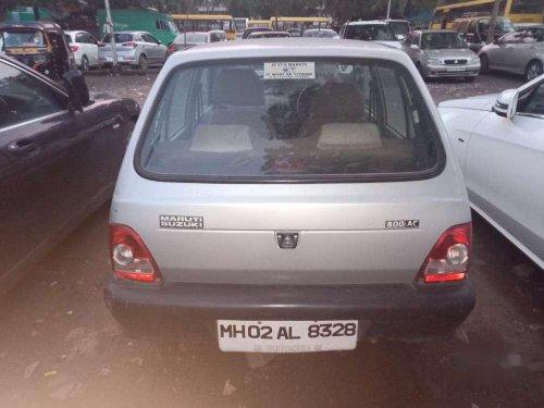 Used 2005 800  for sale in Mumbai