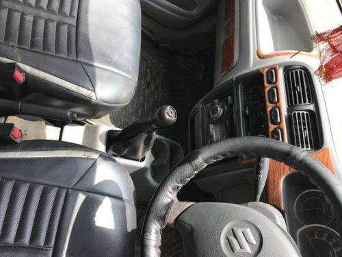 Used 2013 Alto K10 VXI  for sale in Ranchi