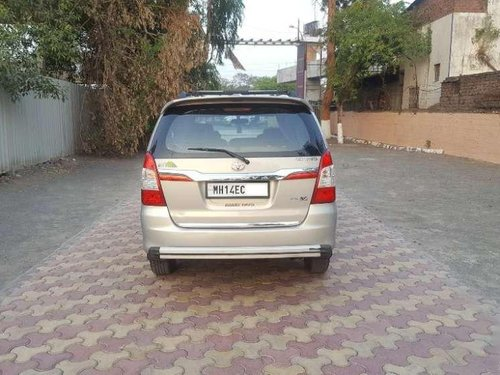 Used 2013 Innova  for sale in Pune