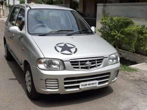 Used 2008 Alto  for sale in Coimbatore