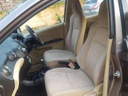 Used 2015 Mobilio S i-DTEC  for sale in Pune