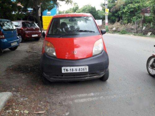 Used 2012 Nano CX  for sale in Chennai