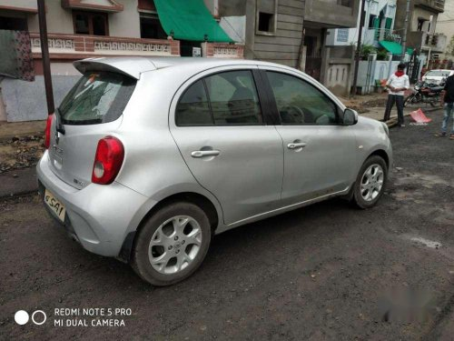 Used 2013 Pulse RxZ  for sale in Nagpur