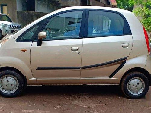 Used 2010 Nano Lx  for sale in Nashik