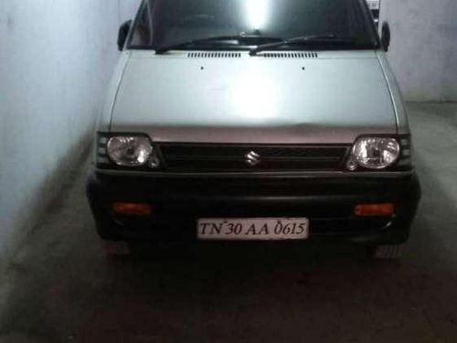 Used 2007 800  for sale in Coimbatore