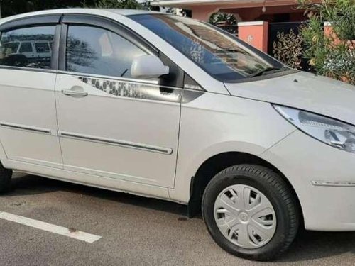 Used 2014 Vista  for sale in Coimbatore