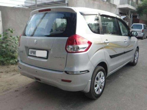 Used 2015 Ertiga VDI  for sale in Agra
