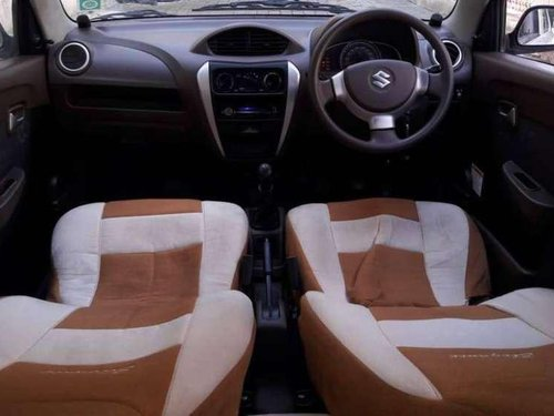 Used 2012 Alto 800 LXI  for sale in Thane
