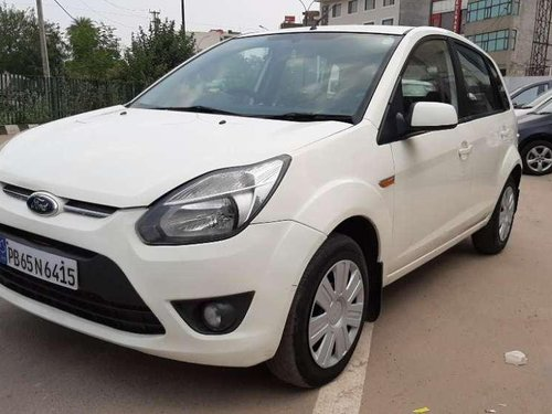 Used 2011 Figo  for sale in Chandigarh