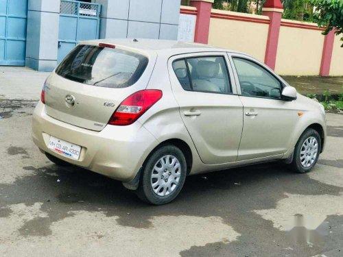Used 2009 i20 Magna 1.2  for sale in Mumbai