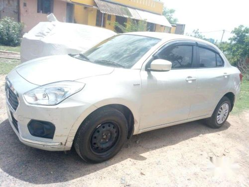Used 2018 Swift Dzire  for sale in Chennai