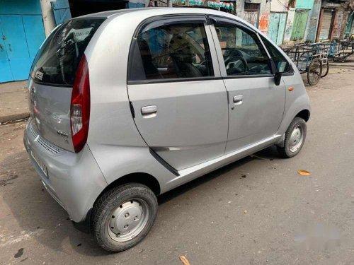 Used 2015 Nano Twist XE  for sale in Kolkata