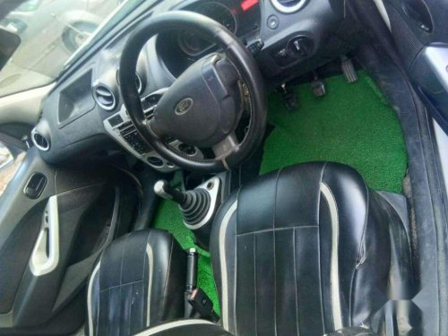 Used 2012 Figo Diesel EXI  for sale in Auraiya-2