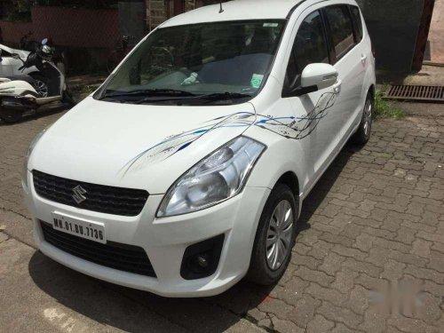 Used 2014 Ertiga VDI  for sale in Mumbai