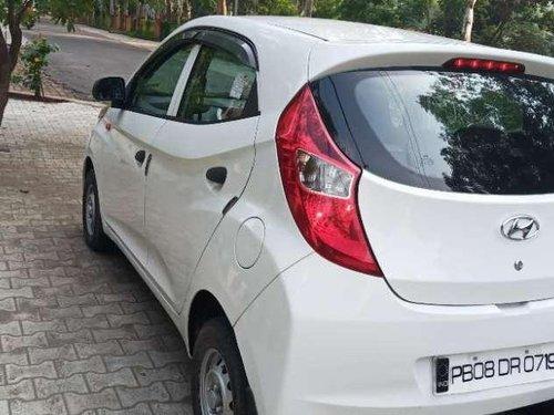 Used 2016 Eon Era  for sale in Jalandhar
