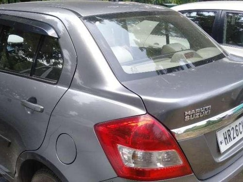 Used 2014 Swift Dzire  for sale in Gurgaon