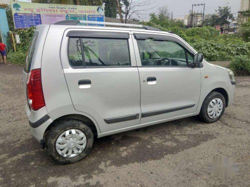 Used 2012 Wagon R LXI CNG  for sale in Mumbai-6