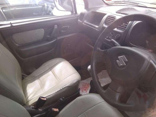 Used 2006 Wagon R LXI  for sale in Perinthalmanna