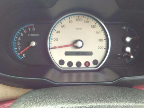Used 2010 i10 Magna 1.2  for sale in Ahmedabad