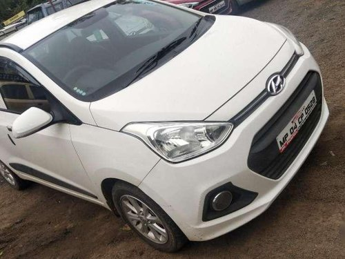 Used 2015 i10 Asta AT  for sale in Bhopal