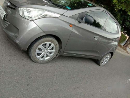 Used 2013 Eon Magna  for sale in Chandigarh