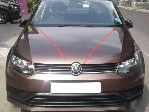 Used 2016 Ameo  for sale in Chennai