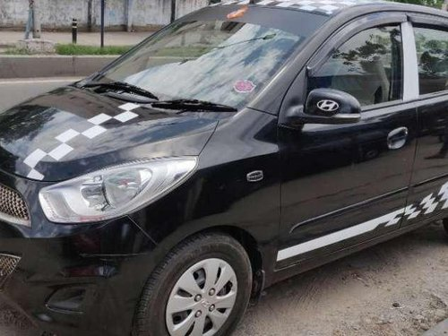 Used 2011 i10 Sportz  for sale in Chennai