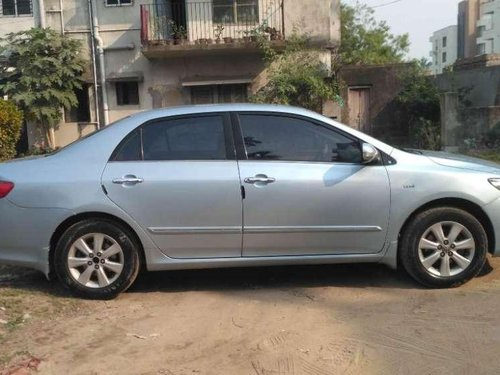 Used 2009 Corolla Altis 1.8 G  for sale in Kolkata-6