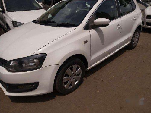 Used 2012 Polo  for sale in Satara