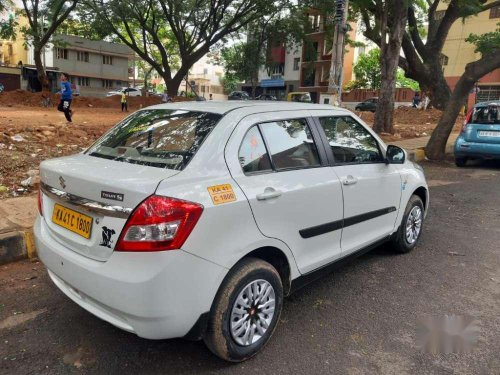 Used 2017 Swift DZire Tour  for sale in Nagar