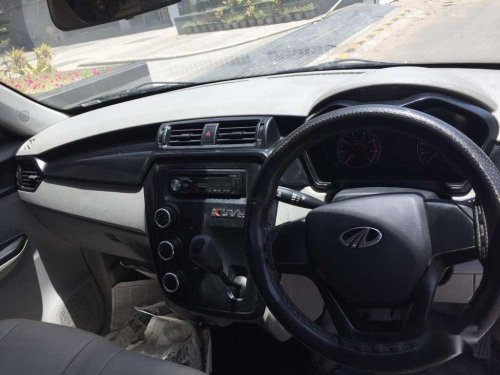 Used 2016 KUV100  for sale in Ahmedabad