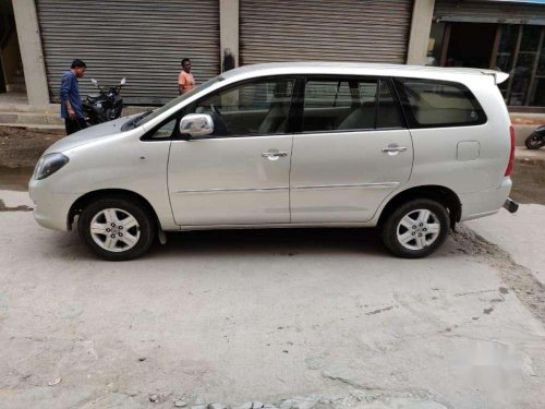 Used 2007 Innova  for sale in Hyderabad
