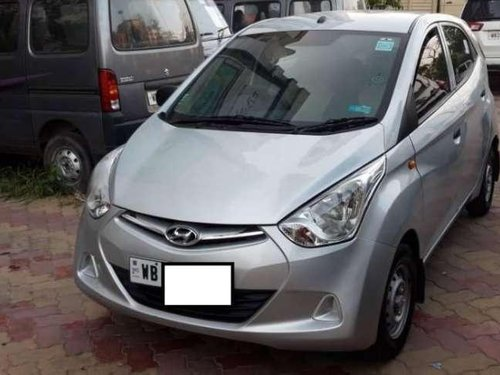 Used 2014 Eon Era  for sale in Kolkata