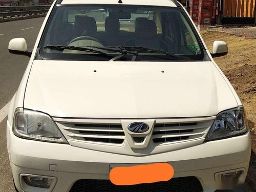 Used 2011 Verito 1.5 D6  for sale in Coimbatore