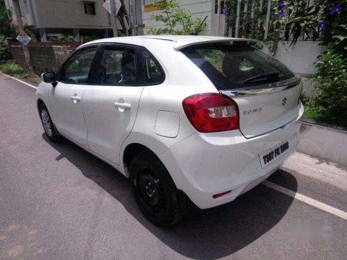 Used 2016 Baleno Delta Automatic  for sale in Hyderabad