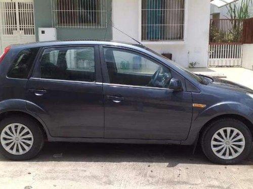Used 2010 Figo  for sale in Nashik