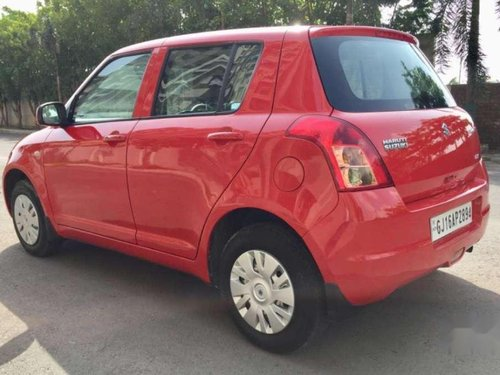 Used 2011 Swift LXI  for sale in Surat