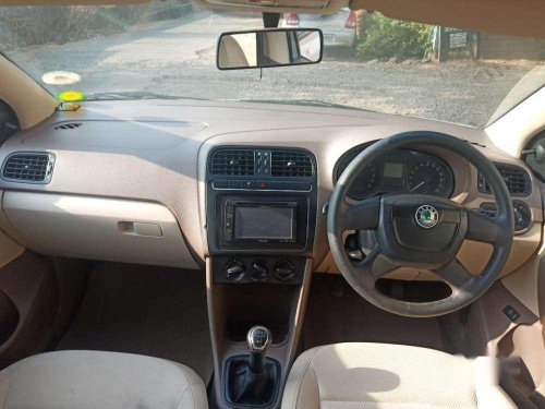 Used 2011 Rapid  for sale in Satara